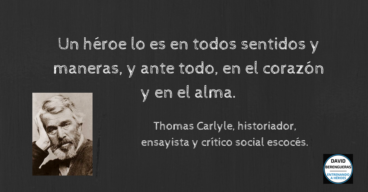 frasecarlyle